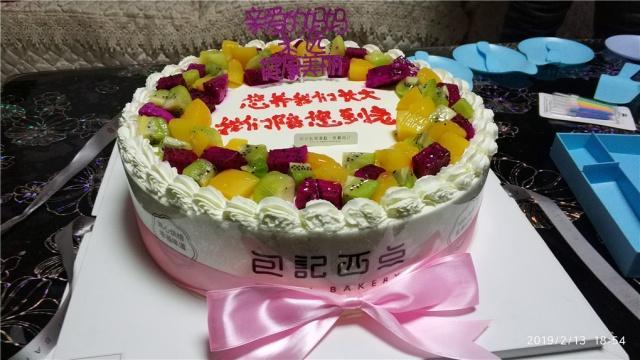送母亲生日礼物 送母亲的生日礼物排行榜