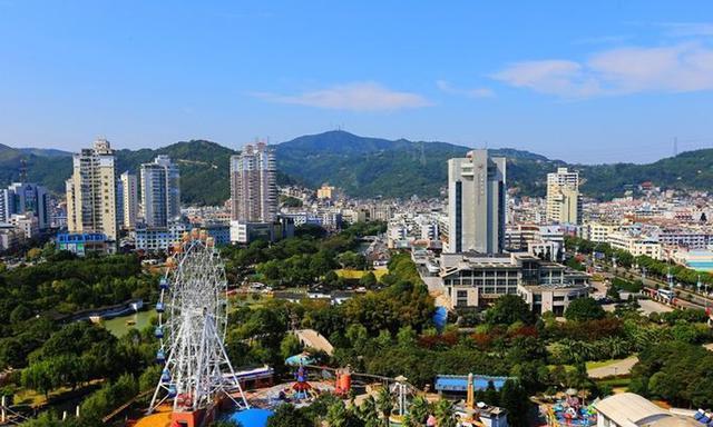 「台州内一日游哪里好玩」玉环大鹿岛