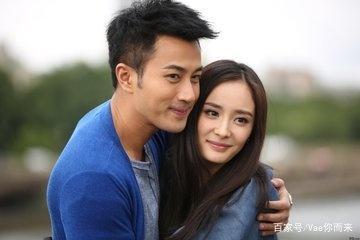 杨幂刘恺威离婚了,你们又不相信爱情了?到底什么是爱情呢?