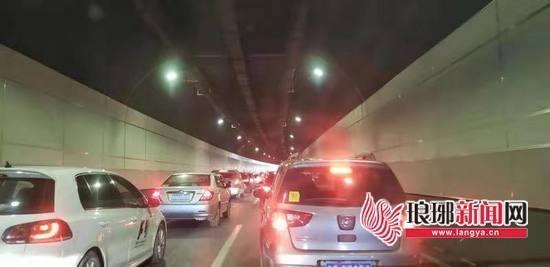 「北京全城堵车」全城堵车